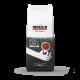 Il mio caffe' classico confezione 6x1000g. sacchetto grani