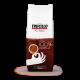 Il mio caffe' 100% arabica confezione 10x500g. sacchetto grani
